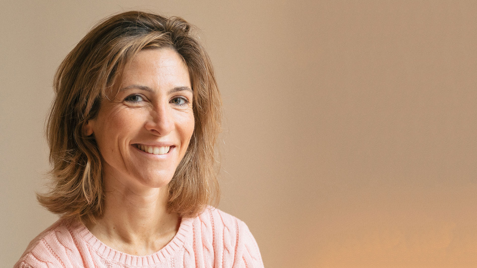 Julia-de-Funes-biographie