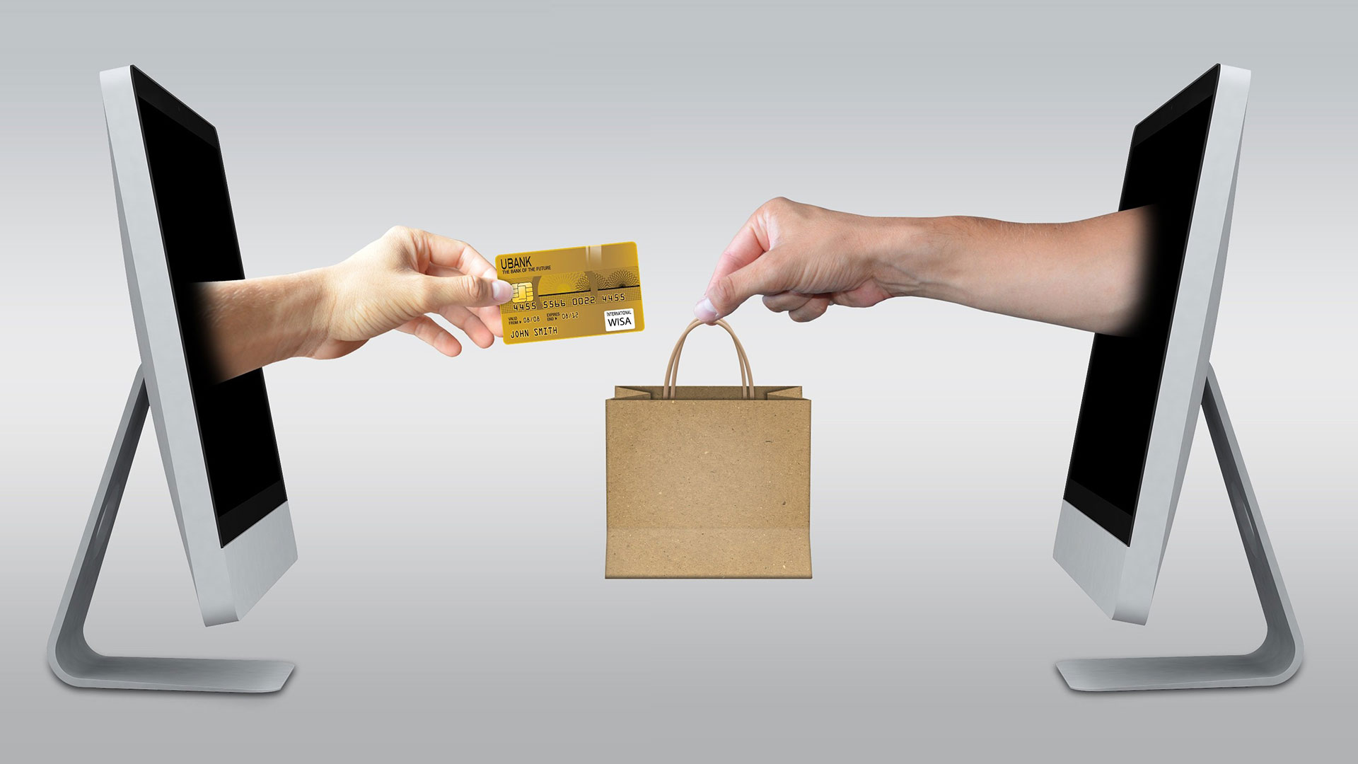 e-commerce-parcours-achat