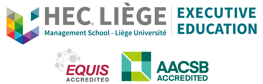 HEC_LIEGE_EXECUTIVE_EDUCATION-ACCREDITATIONS-SITE-INTERNET-RVB