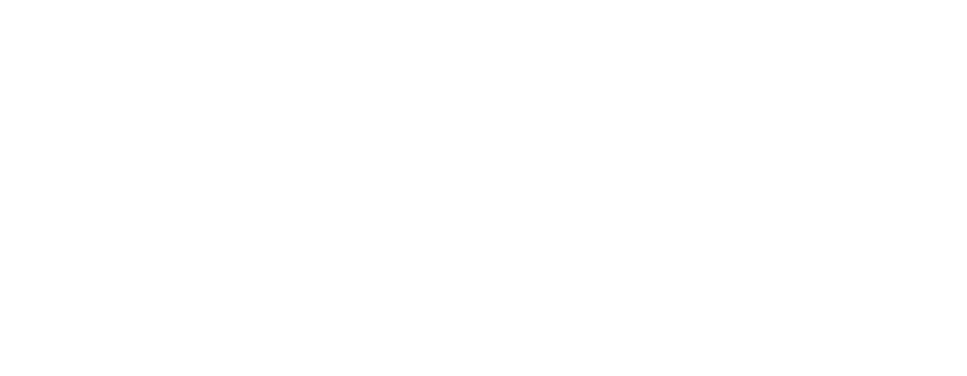 LOGO-ACADEMIE-HORIZONTAL_BLANCE